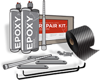 ECP Products