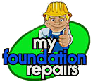 My Foundation Repairs