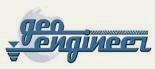Gen Engineer