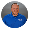 Josh Baumgartner - ECP Business Development