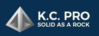 KC Pro