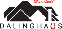 Dalinghaus Construction in Southern California