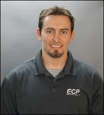 Brett Frey has over 10 years experience in the foundation repair industry.