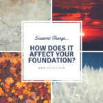 effects on your foundation