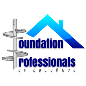 foundation professionals of colorado