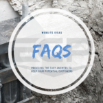 foundation repair FAQs