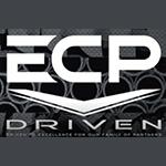 ECP Driven 2019
