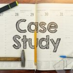 why case studies are good for your foundation repair website