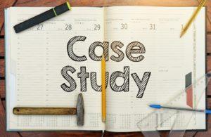 ECP Case Study