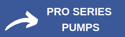 ECP Pro Series Sump Pump System