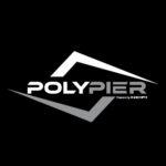 polypier school logo