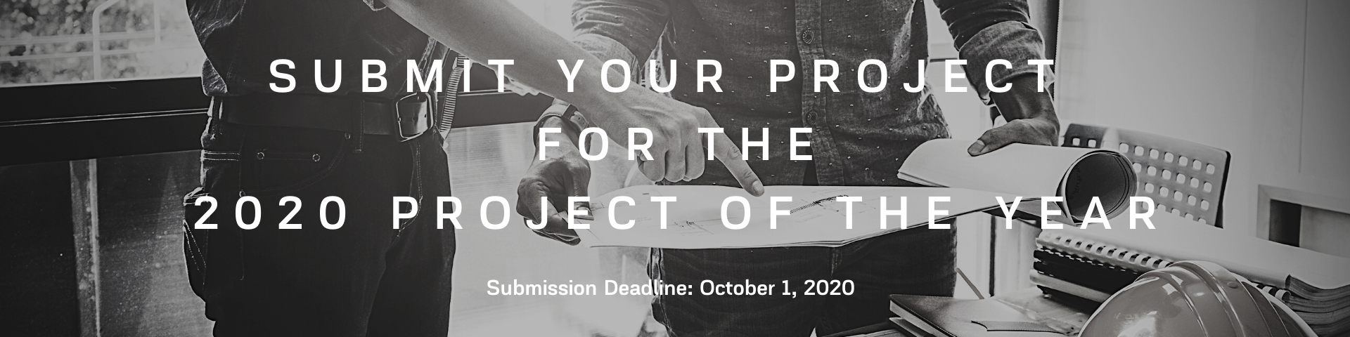 PROJECT SUBMISSION FORM